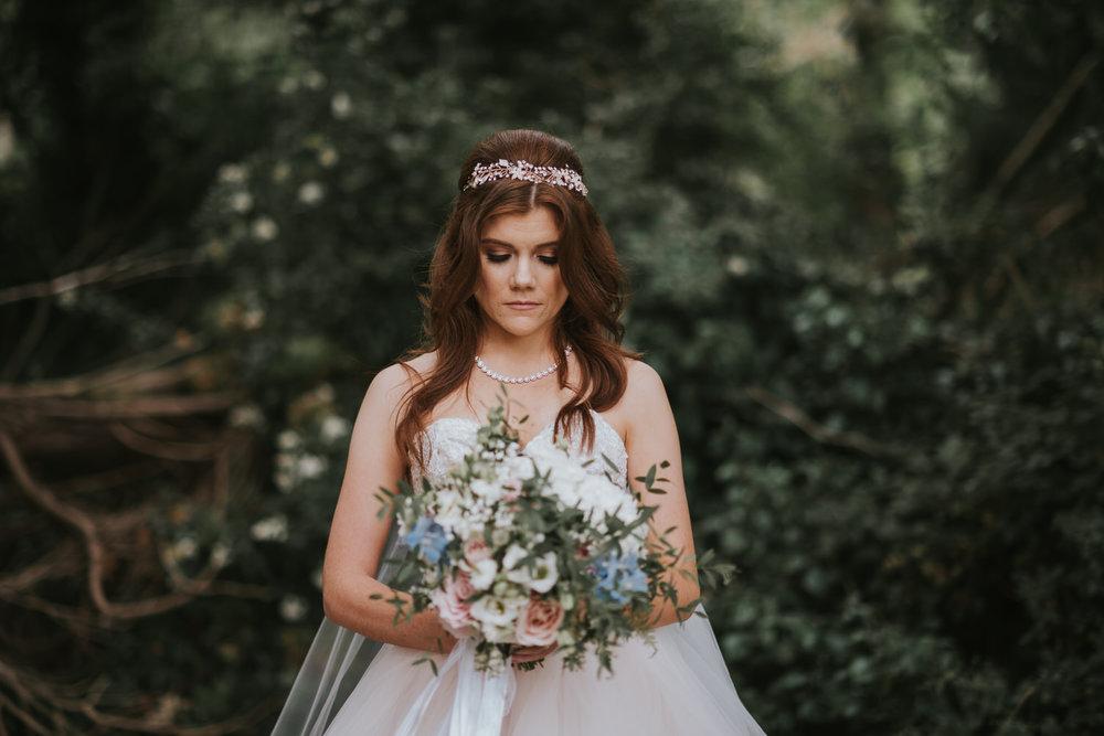 Wedding at Stormont Hotel 89