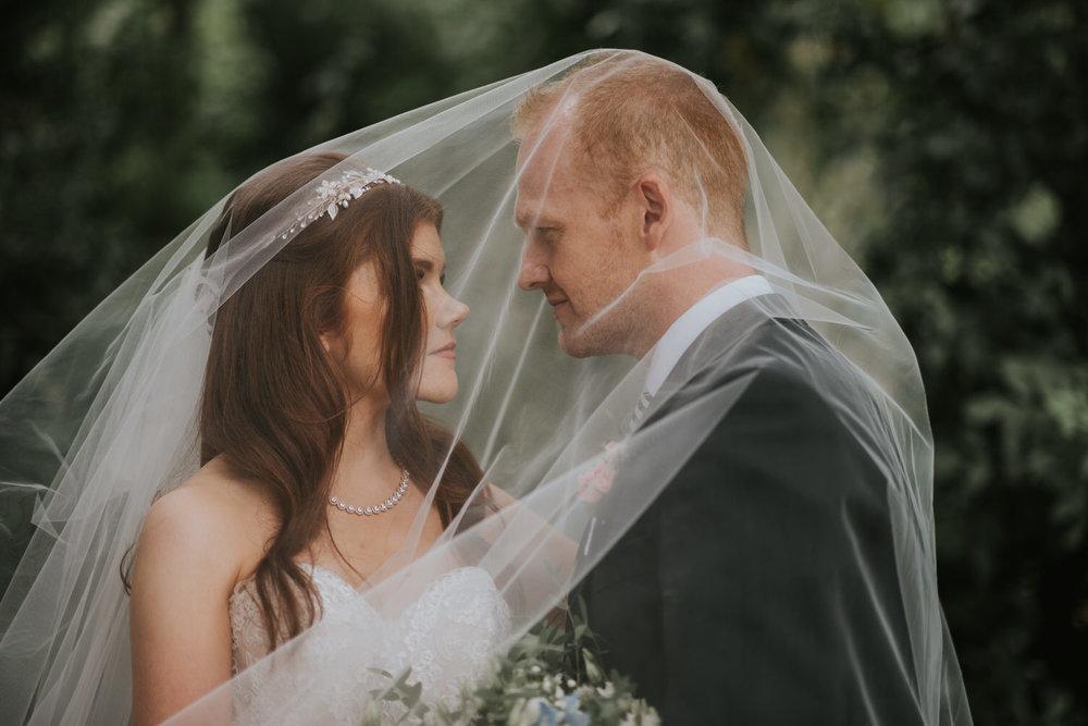 Wedding at Stormont Hotel 90