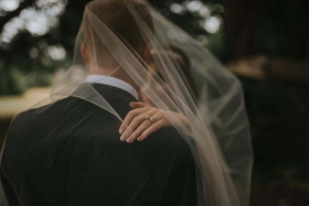 Wedding at Stormont Hotel 91
