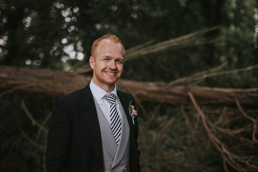 Wedding at Stormont Hotel 92