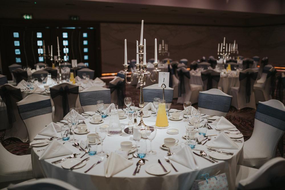 Wedding at Stormont Hotel 94