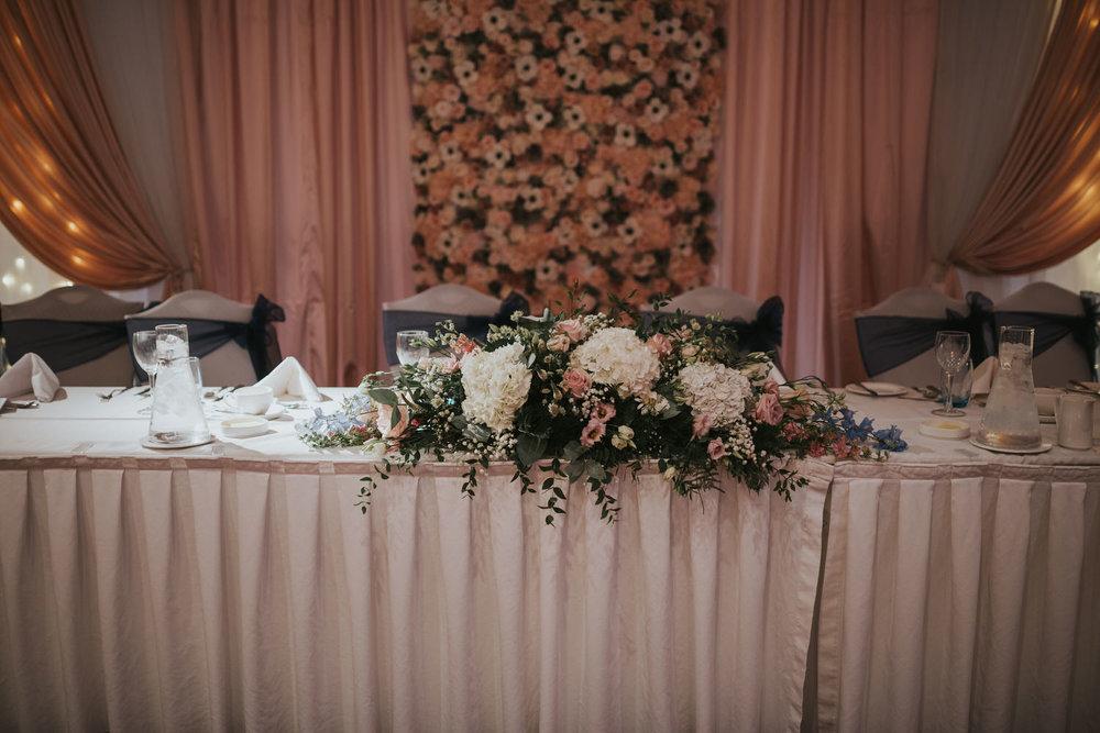 Wedding at Stormont Hotel 95