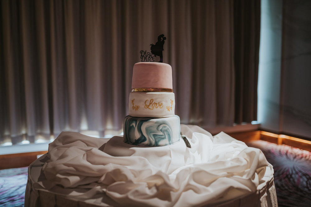 Wedding at Stormont Hotel 96