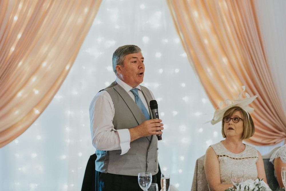 Wedding at Stormont Hotel 98