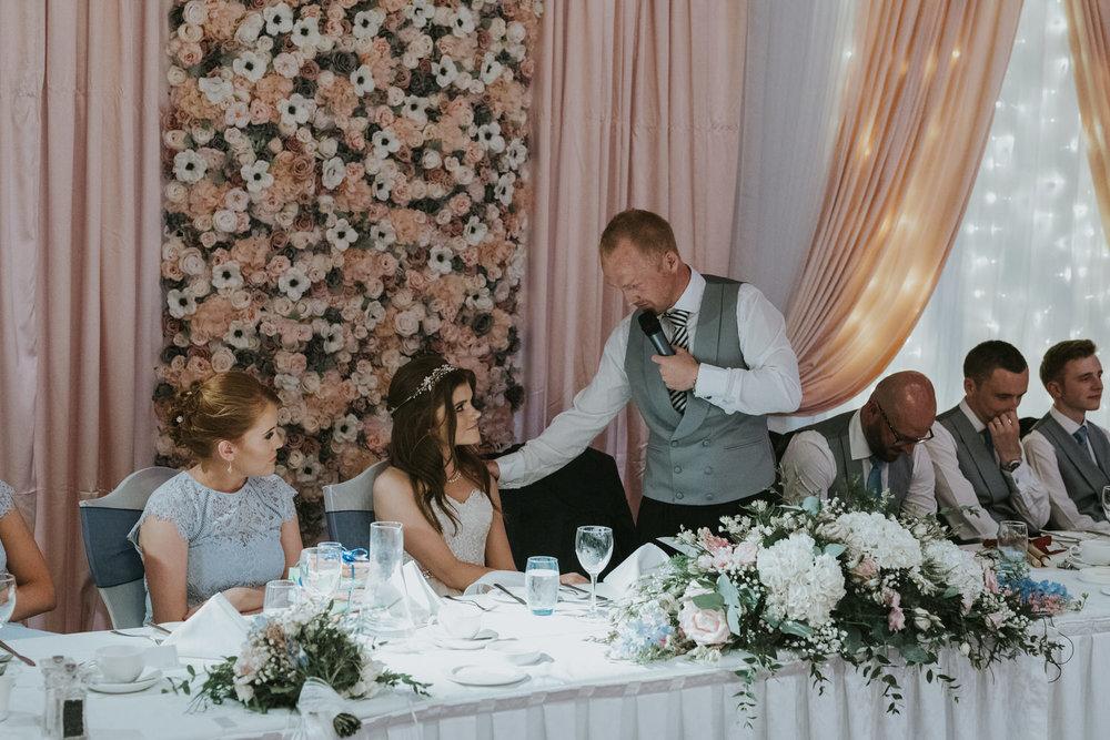 Wedding at Stormont Hotel 102
