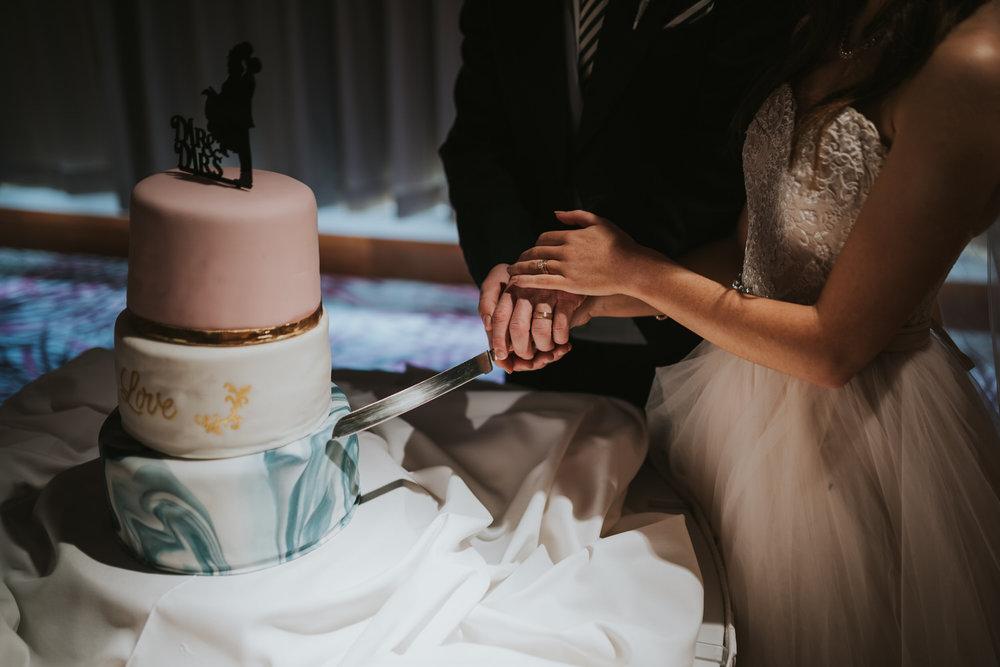 Wedding at Stormont Hotel 103