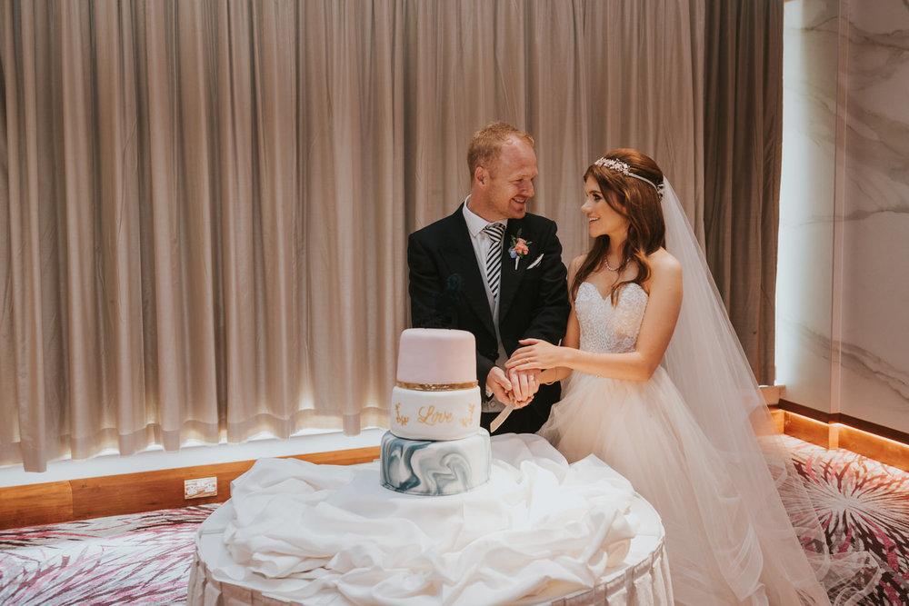 Wedding at Stormont Hotel 104