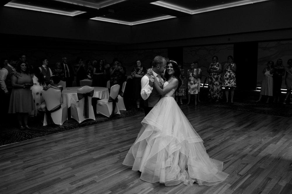 Wedding at Stormont Hotel 107