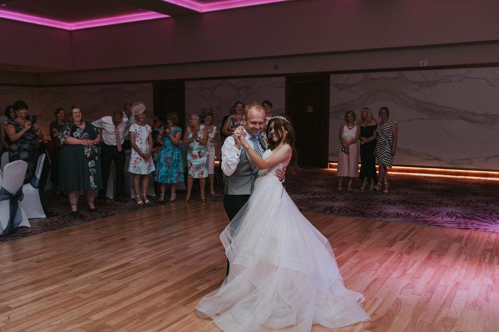 Wedding at Stormont Hotel 110