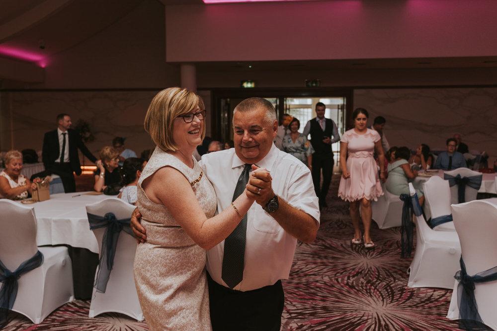 Wedding at Stormont Hotel 112