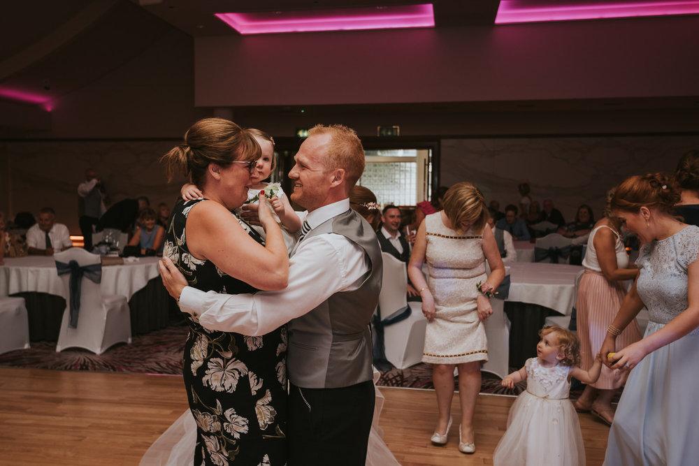 Wedding at Stormont Hotel 114