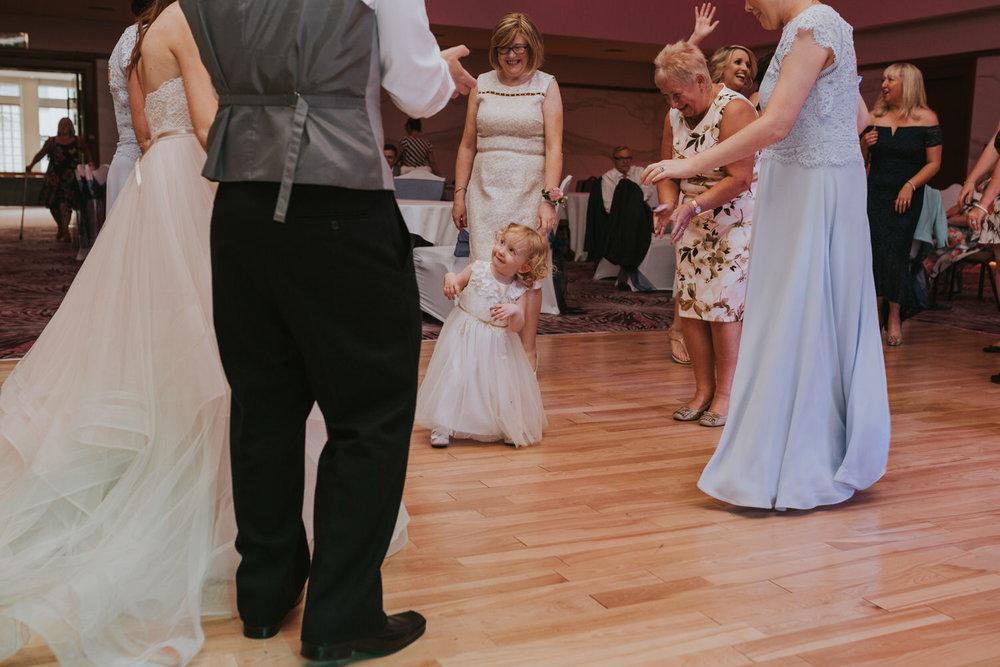 Wedding at Stormont Hotel 115