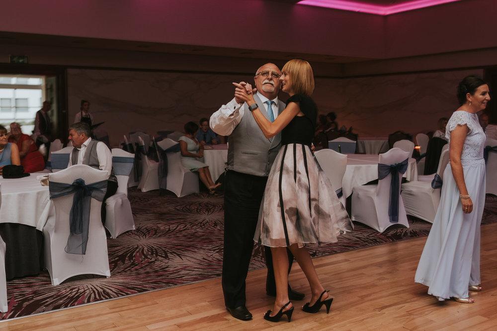 Wedding at Stormont Hotel 117