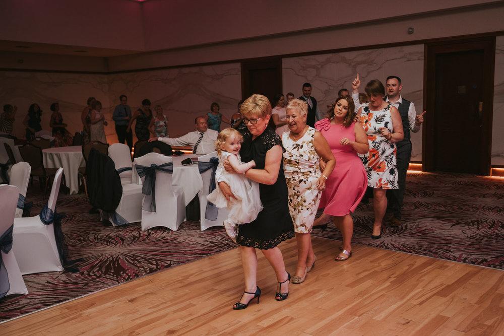 Wedding at Stormont Hotel 120