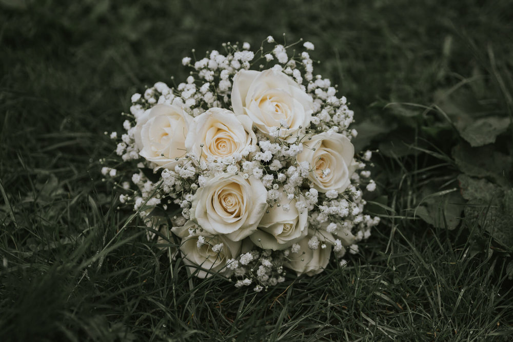 La Mon Hotel Wedding 03
