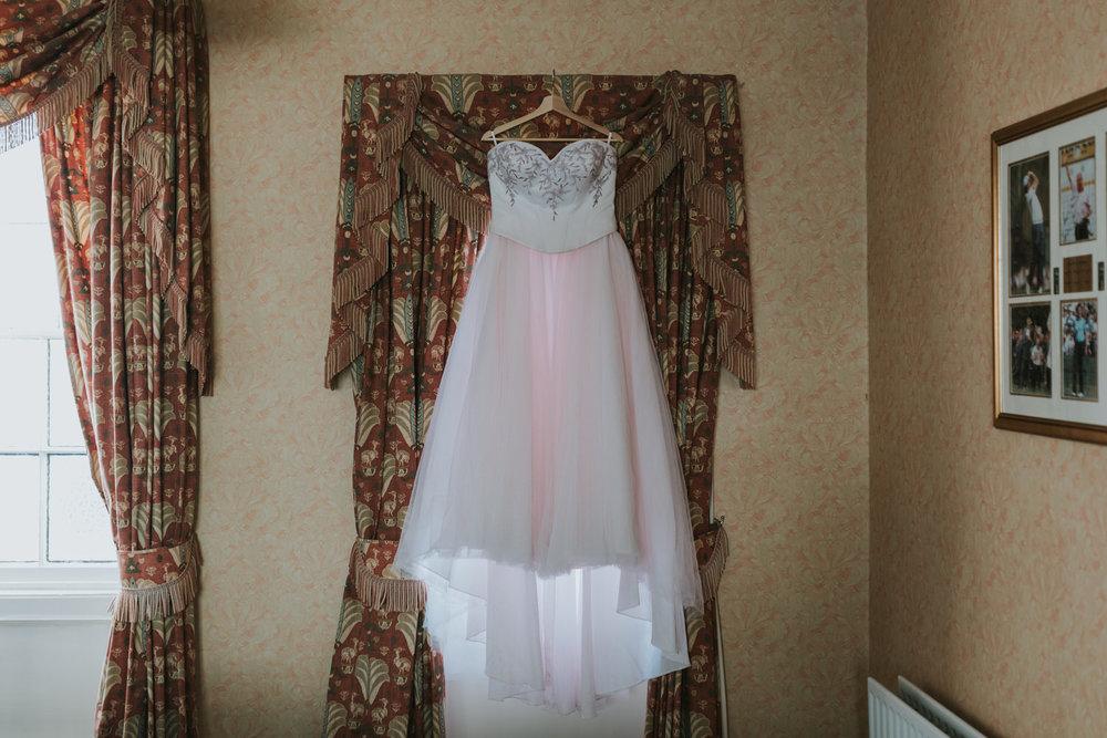 Dufferin Hall Wedding 04
