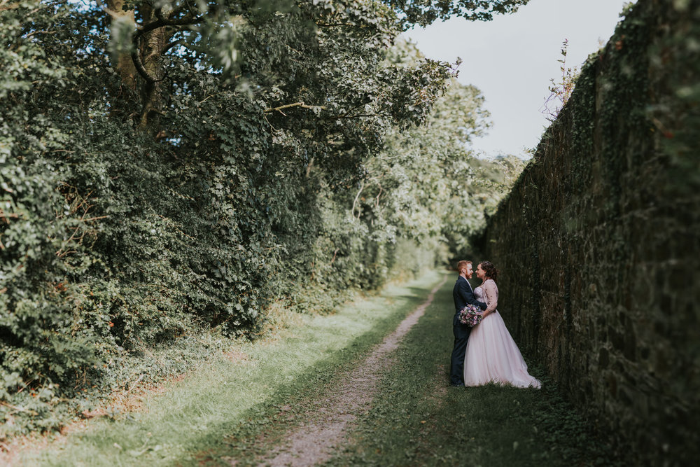 Dufferin Hall Wedding 73