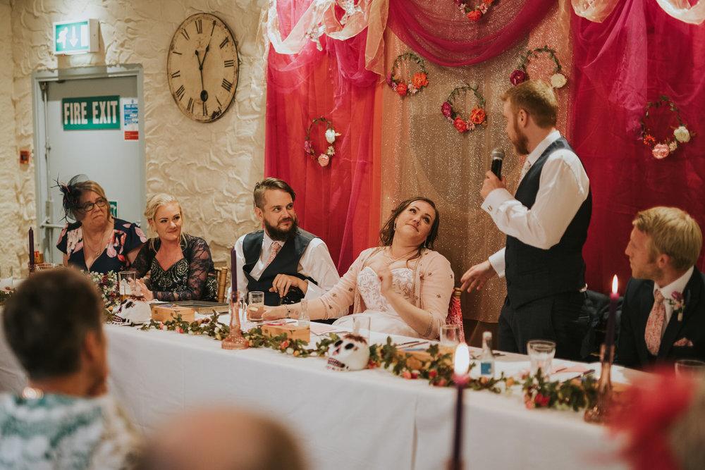 Dufferin Hall Wedding 95