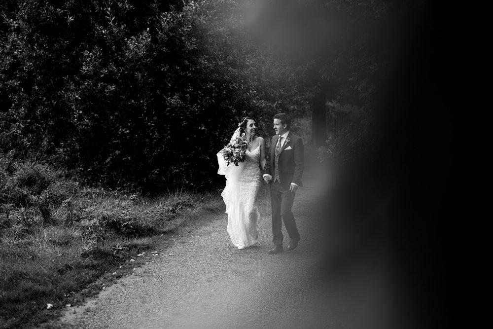 Belfast Hilton Templepatrick Wedding 68