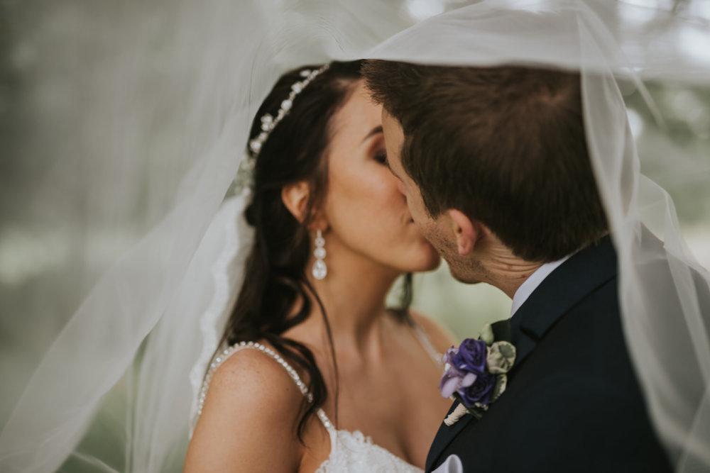 Belfast Hilton Templepatrick Wedding 76