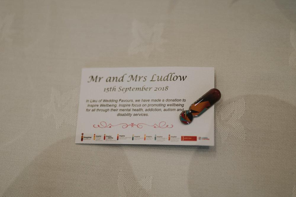 Belfast Hilton Templepatrick Wedding 85