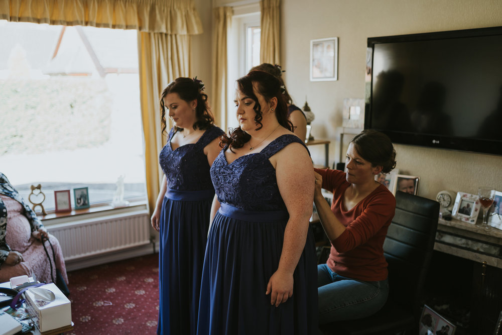 wedding photos at the Templeton Hotel 15