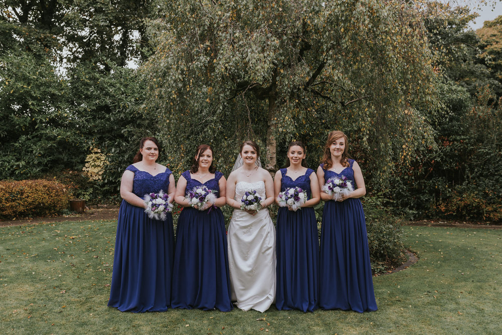 wedding photos at the Templeton Hotel 77