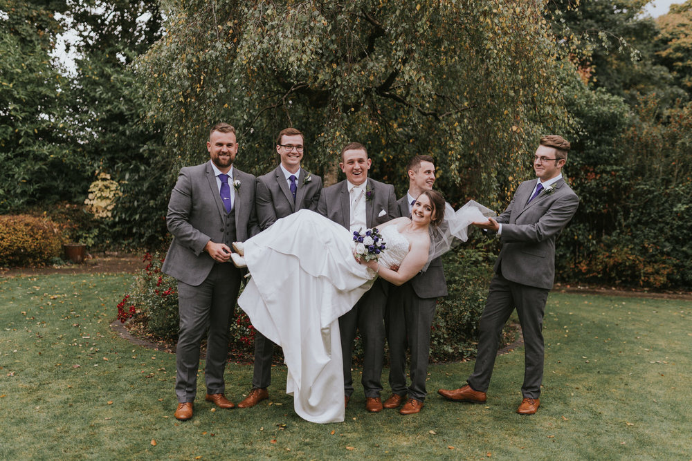 wedding photos at the Templeton Hotel 79