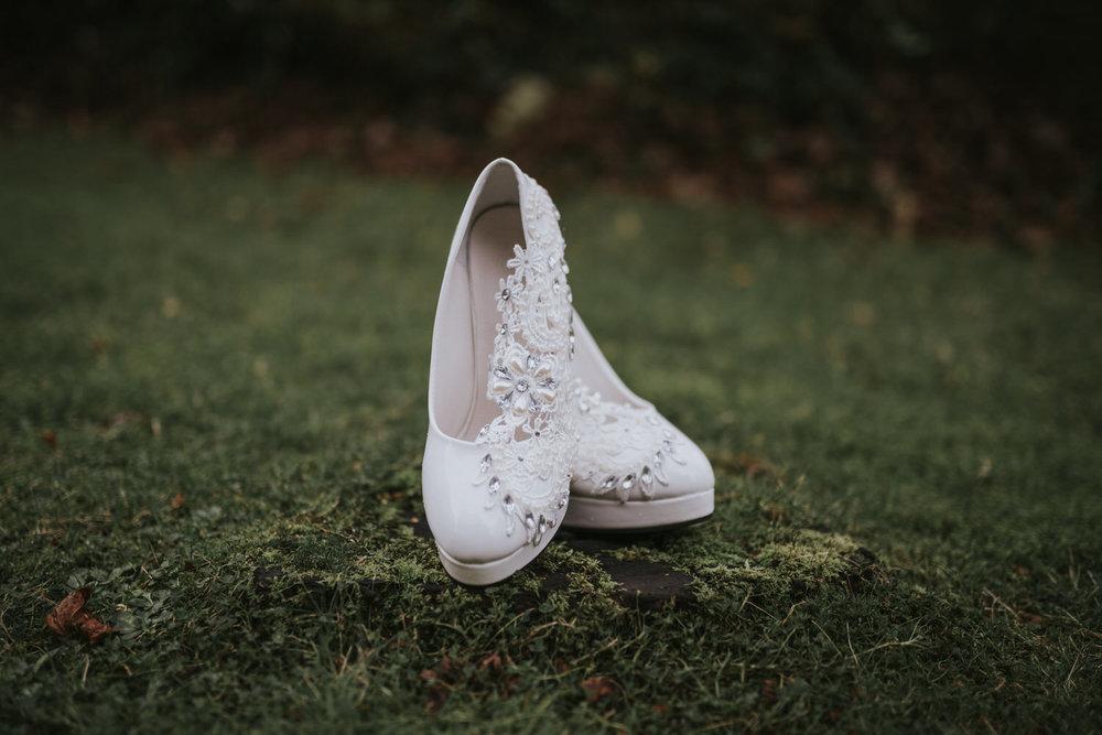 Dunadry Hotel Wedding 03