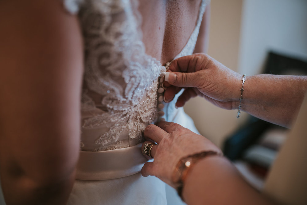 Dunadry Hotel Wedding 16
