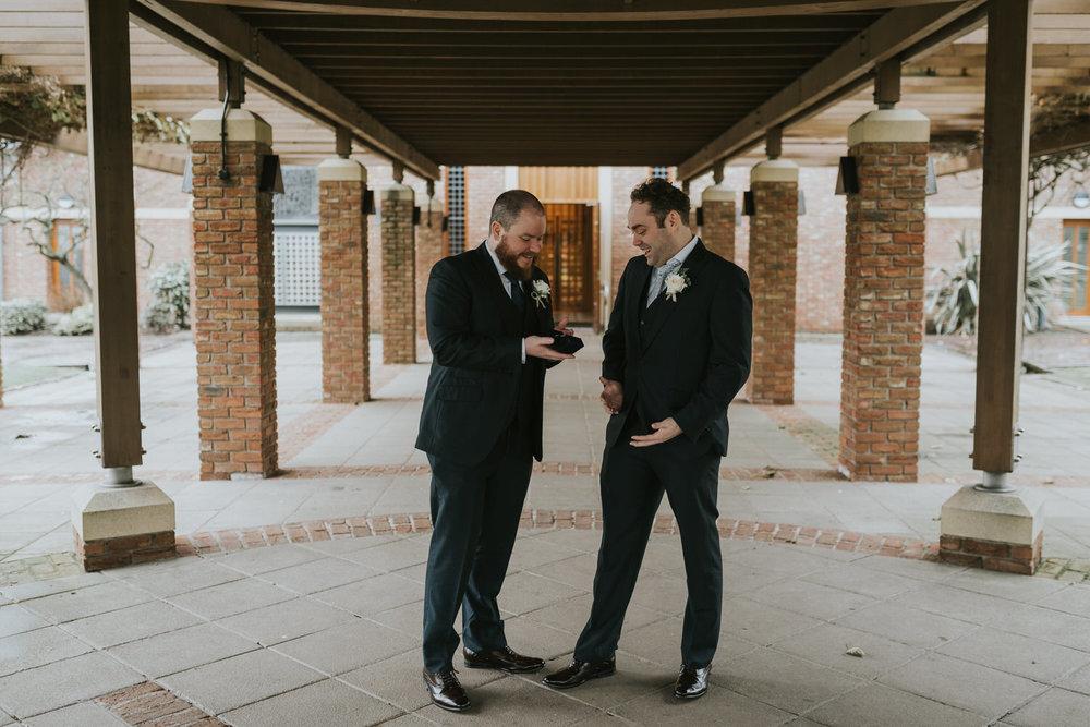 Dunadry Hotel Wedding 21
