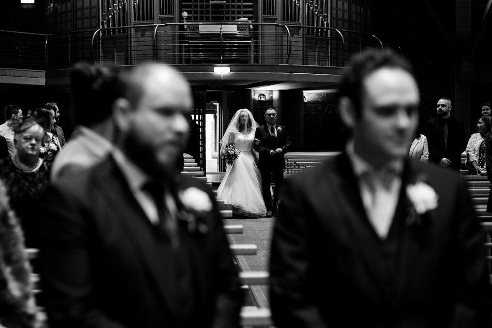 Dunadry Hotel Wedding 36