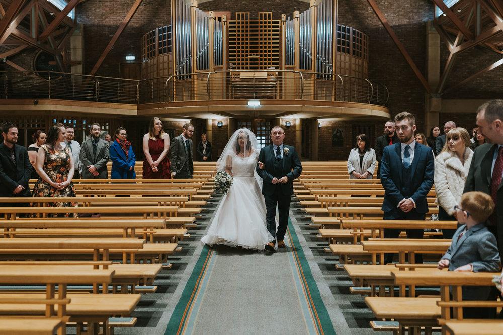 Dunadry Hotel Wedding 37