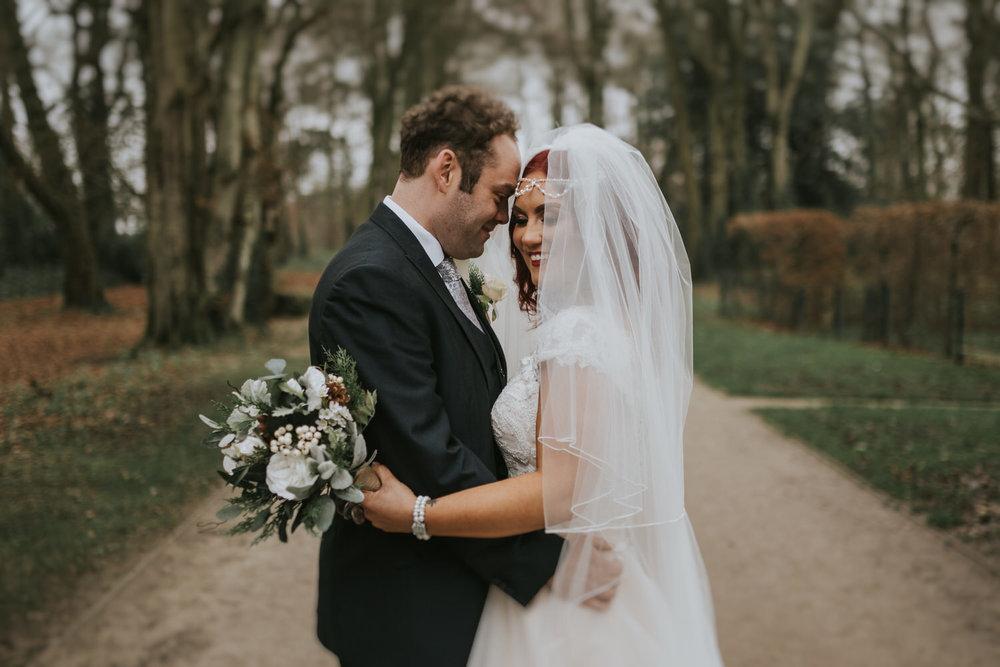 Dunadry Hotel Wedding 52