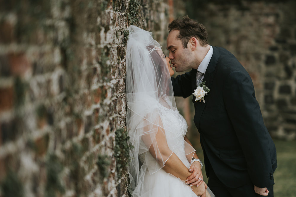 Dunadry Hotel Wedding 58
