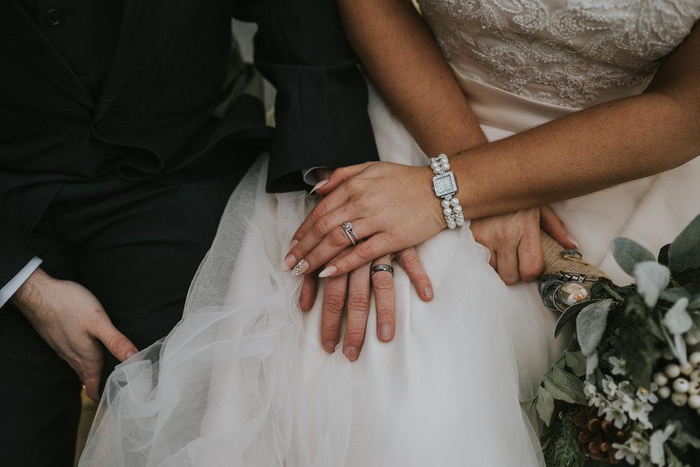 Dunadry Hotel Wedding 59