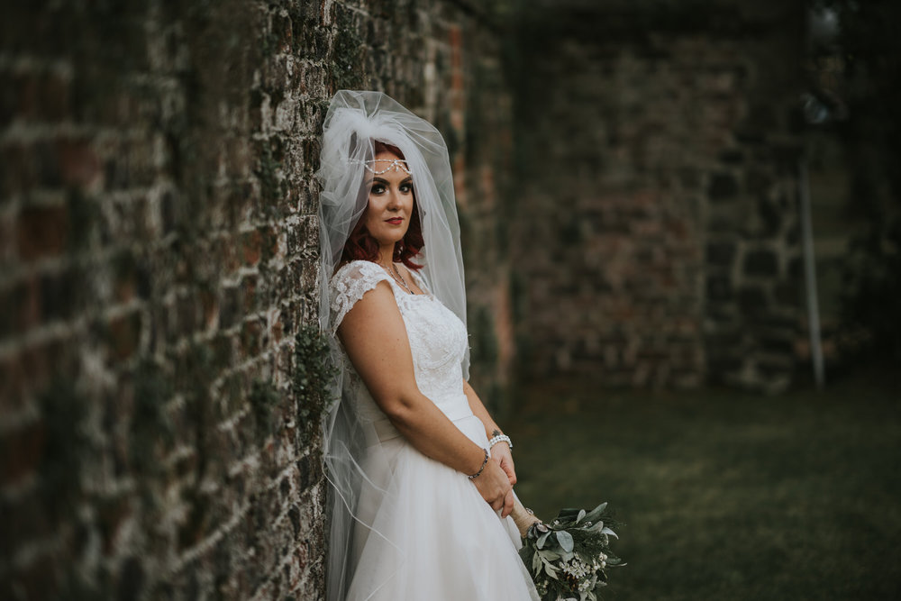 Dunadry Hotel Wedding 60