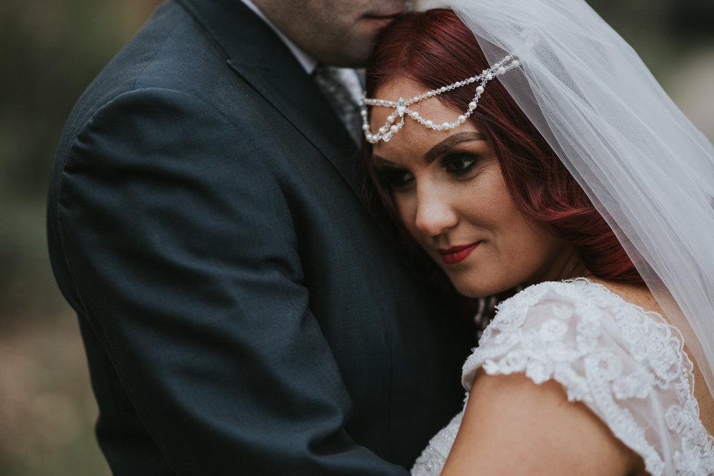 Dunadry Hotel Wedding 65