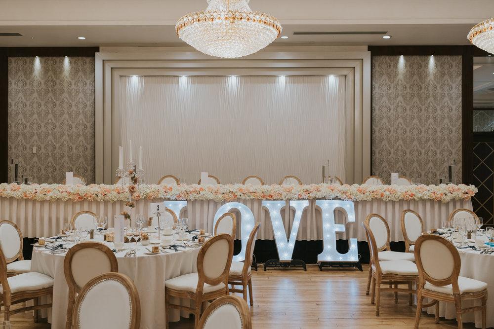 Dunadry Hotel Wedding 73