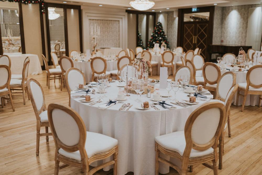 Dunadry Hotel Wedding 75