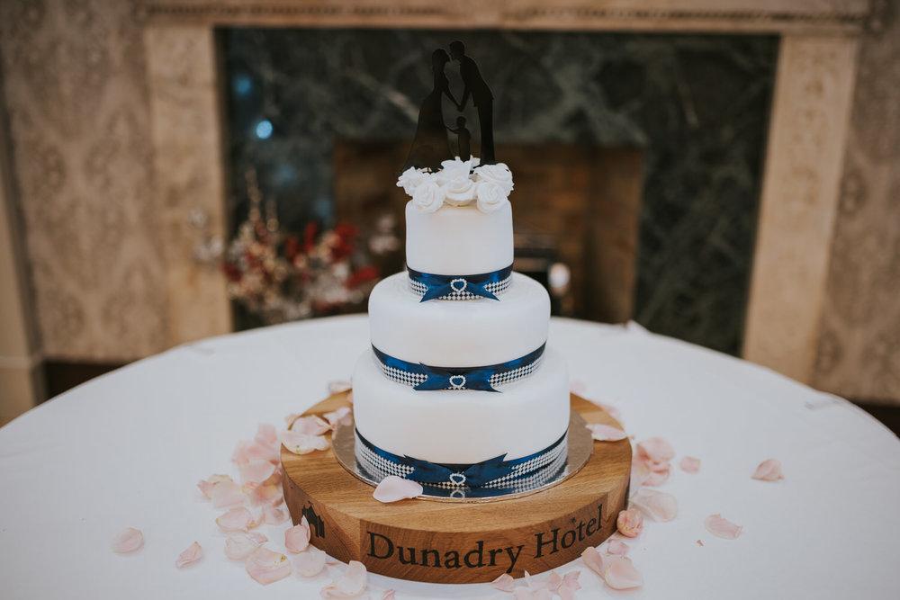 Dunadry Hotel Wedding 76