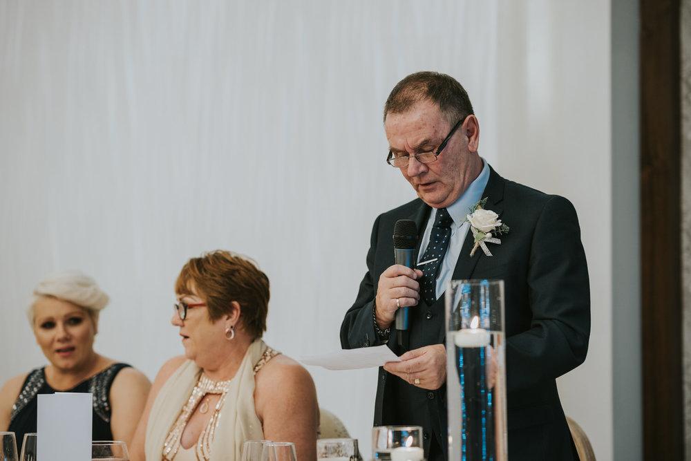 Dunadry Hotel Wedding 79