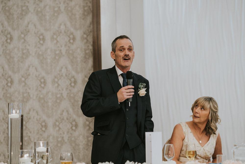 Dunadry Hotel Wedding 80
