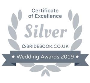 best northern ireland wedding photographer 2019