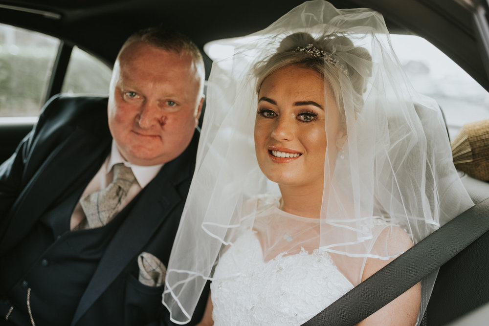 Loughshore Hotel Wedding 26