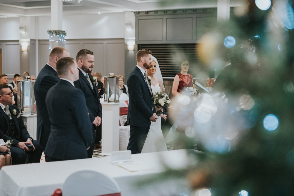 Loughshore Hotel Wedding 42