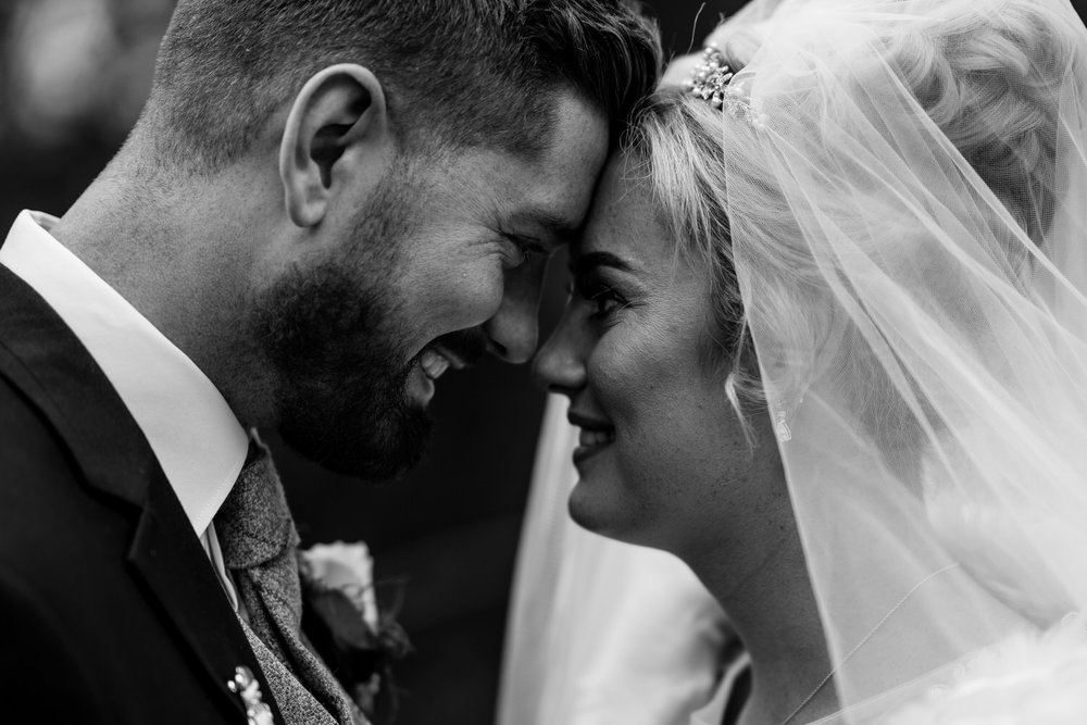 Loughshore Hotel Wedding 57