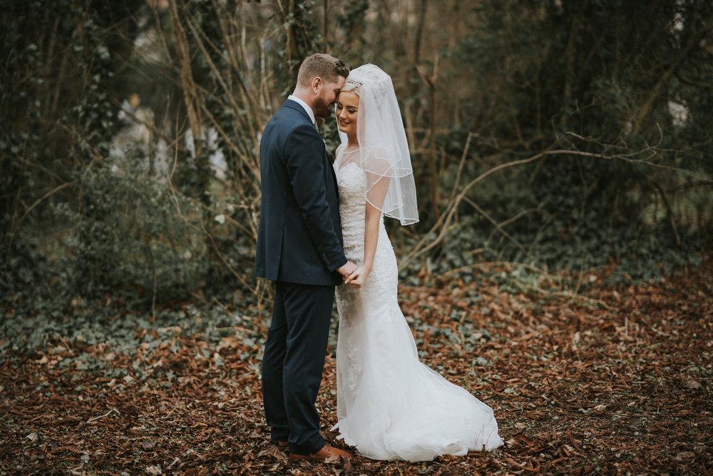 Loughshore Hotel Wedding 60