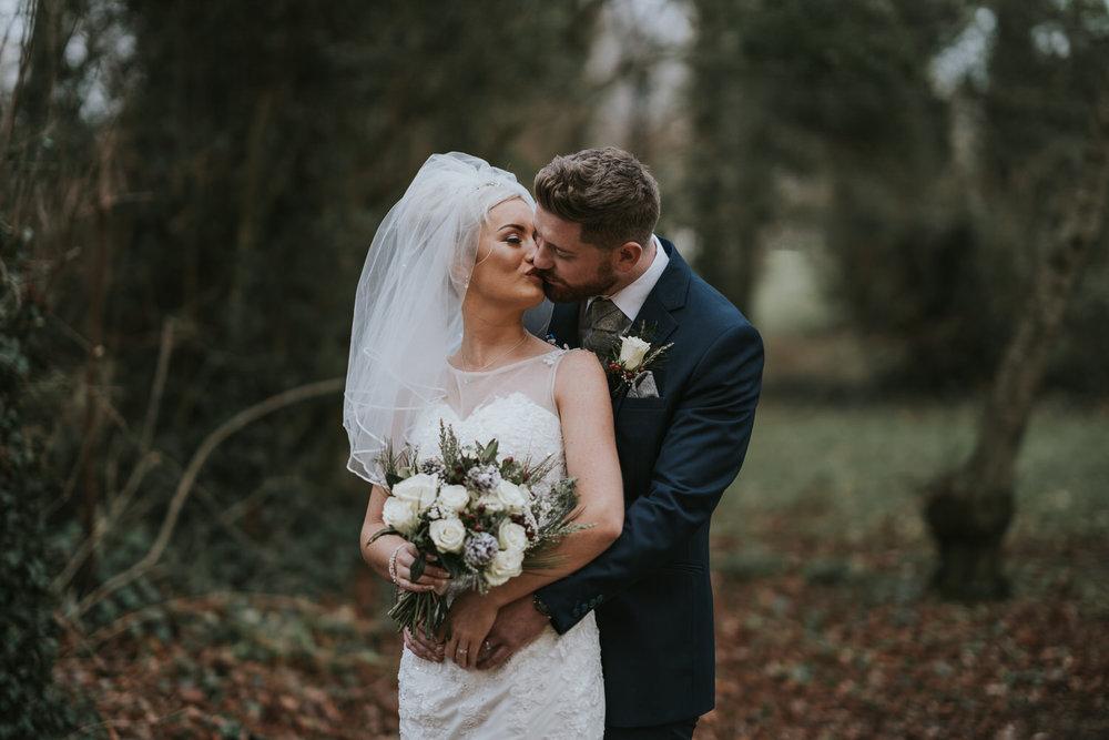 Loughshore Hotel Wedding 61
