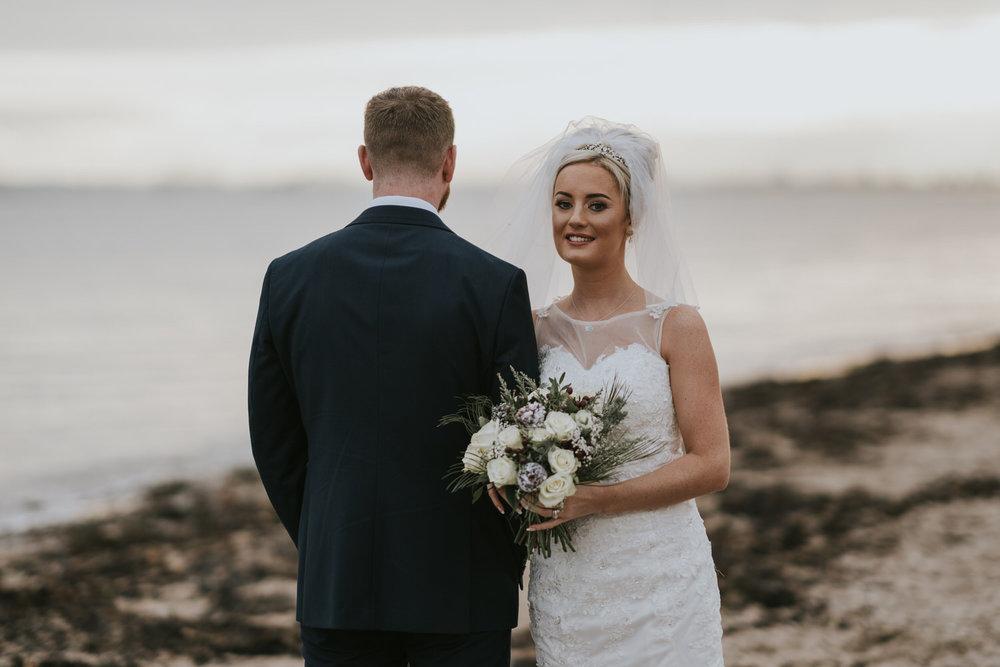 Loughshore Hotel Wedding 64